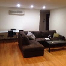 AWESOME LOCATION, GREAT FOR UNI STUDENT!! Como South Perth Area Preview