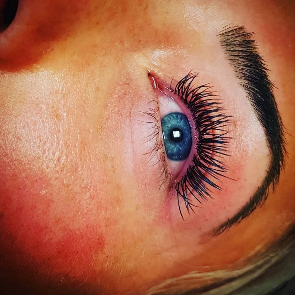 7970e57bea5 Eyelash Extensions! First visit - 15% discount! | in Bournemouth, Dorset |  Gumtree