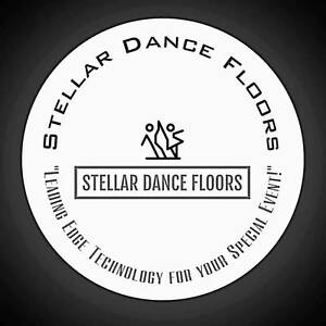 STELLAR DANCE FLOORS Cecil Hills Liverpool Area Preview