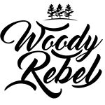 woody-rebel