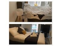 Service Apartment (AirBnb) cleaning, Office cleaning,End of Tenancy & student Accommodation cleaning