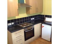***2 Bedrooms S/C Furnished Flat, Claude Road, Roath, Cardiff***
