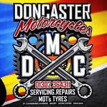 doncaster-motorcycles-01302-364311