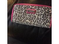 Lipsy purse never used