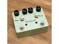 Analogman King of Tone Clone