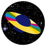 6245.planet