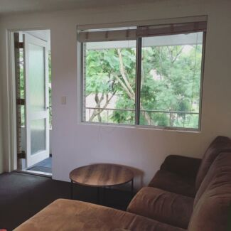 [Manly Vale] Furnished single room available