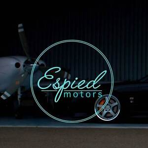 Espied Motors Perth Perth City Area Preview
