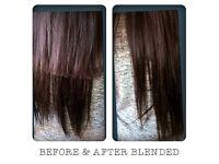 Le Beau Hair Extensions