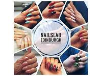 August offer! £10 Shellac Manicure, £15 Gel Nails
