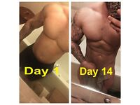 14 Day Abs!
