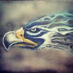 seahawks4less
