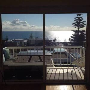 Awesome beach pad with 180 degree ocean views for FIFO or similar Cottesloe Cottesloe Area Preview