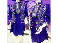 New #pakistani #indian #Shalwarkameez 3piece #readymade #suit at #wholesale #price