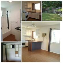 Duplex for rent Slade Point Mackay City Preview