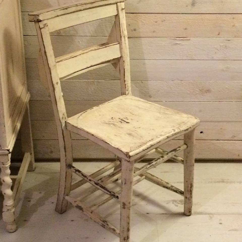 vintage antique church chair REDUCED!!!!