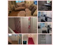 3 bed council maisonette (exchange only)looking for a 4 bed