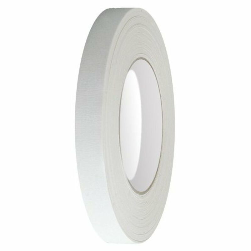 """NEW Golf Grip Double Sided Tape 3/4"""" X 36 Yard Roll"""