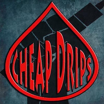Cheap Drips