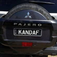 KANDAF Mechanical Townsville Region Preview