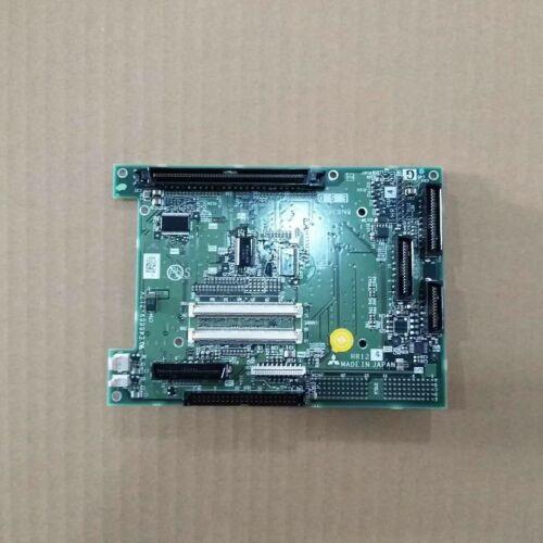 HR124 MITSUBISHI PCB CIRCUIT BOARD  MAZAK CONTROLLER BOARD PC CARD