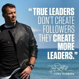 Experienced Network Marketers, Leaders, Fitness Coaches, Athletes, Fitness Instructors
