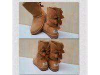 Taking orders on Ladies UGG Boots