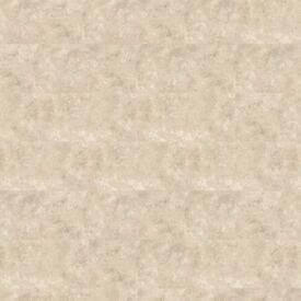 Polyflor Expona Luxury Vinyl Tiles - like Karndean 3.34 m2 Brand New Box - Classic Limestone