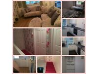 3 bed maisonette exchange only