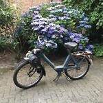 1a-Zweiradteile