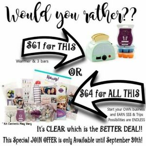 Want More Time With You Families Want To Be Your Own Boss