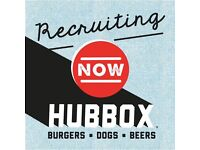 Passionate front of house Manager wanted to lead our seasonal resturant on Pentewan Sands .....