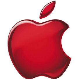 iPhone Repairs Lanarkshire - Broken Smashed Screens etc