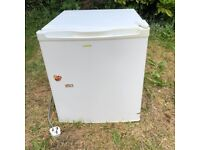 counter top freezer for sale £30 or closest offer