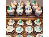 Uptown Bake - Birthday/Celebration/Wedding/Occasion cakes and bakes