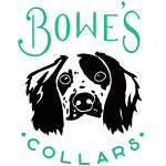 Bowes Collars