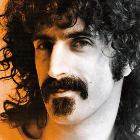 Sax Player Wanted to Play Zappa