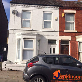 *** 3 BEDROOM HOUSE *** TUEBROOK AREA *** NO AGENCY/ADMIN FEES *** £525PCM *** READY TO MOVE IN ***