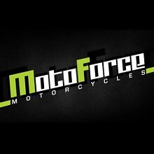 Motorcycle servicing + repairs North Melbourne Melbourne City Preview