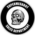 supermegabot