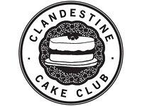 Stowmarket Clandestine Cake Club