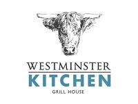 URGENT , FOR NEW OPENING RESTAURANT LOOKING FOR GRILL CHEFS , EXPERIENCED WAITER & WAITRESS