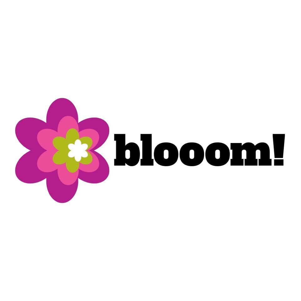 blooom!