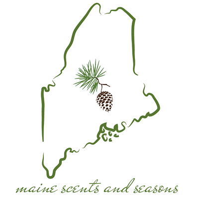 Maine Scents and Seasons