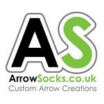 ArrowSocks