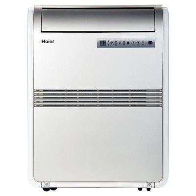 Haier 8,000 BTU Portable AC - HPRB08XCM