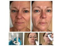 Ageloc Galvanic Ant-wrinkle/nourishing Facial Treatment