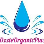 OzzieOrganicPlus Australia