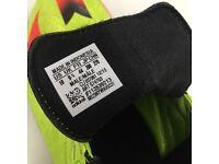 Adidas Messi 15.4 TF Boots
