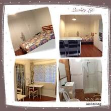 All Inclusive~Furnished & Cozy Unit~Woolloongabba close to city Woolloongabba Brisbane South West Preview